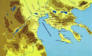 Maps-Macedonia-16-goog