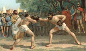 Sports-Boxing-01-goog