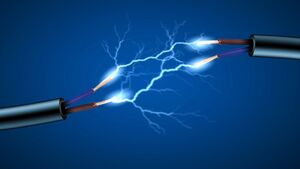 Electric-Spark-01-goog