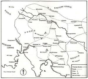 Maps-Phocis-05-goog