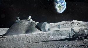 Moon-Tractors-goog