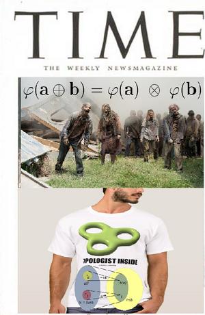 Topologists-zombie-goog