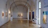 Art-Exhibition-goog