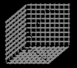 Frame-04-wik