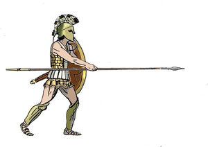 Greek-Warrior-goog