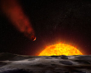 Planets-Exoplanet-05-goog