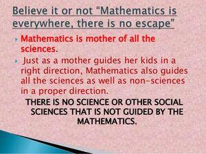 All-Is-Maths-01-goog