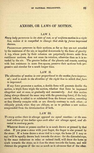 Physicists-Newton-Laws-01-goog