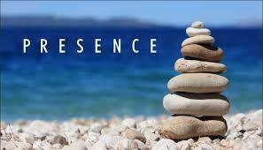 Presence-01-goog