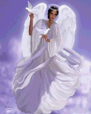 Soul-Angel02-goog