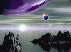 Universe04-goog