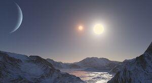 Exoplanet-Sea-01-goog