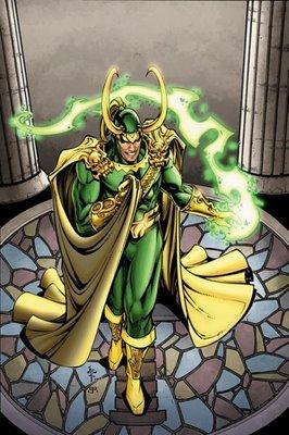 Gods-Loki-04-goog