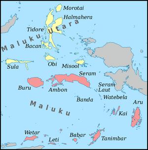 Maps-Indonesia-Moloccas-goog