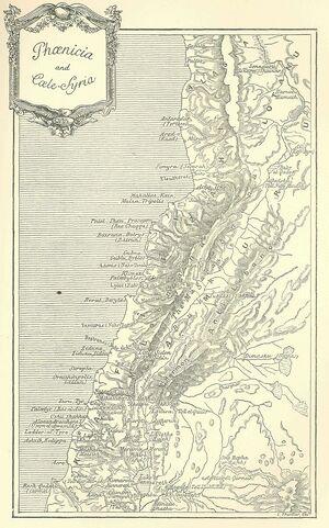 Maps-Phoenicia-04-goog