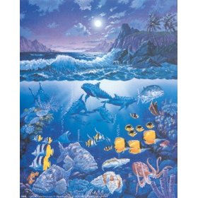 Sea-goog