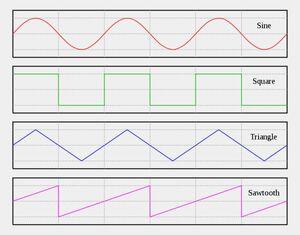 Waveform-03-goog