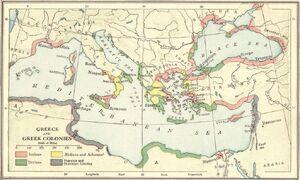 Maps-Greek-Colonization-02-goog