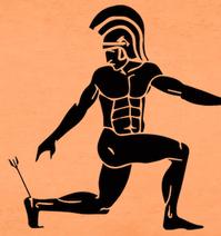 Achilles-heel-01-goog