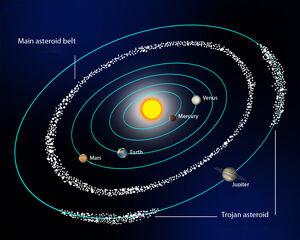 Asteroid-Belt-01-goog