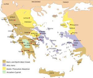 Maps-Greek-Dialects-goog