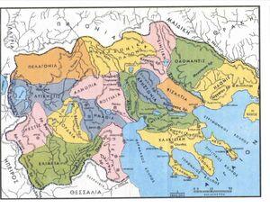 Maps-Macedonia-10-goog