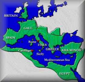 Maps-Roman-Empire-goog