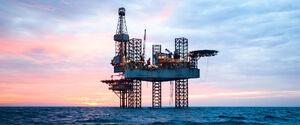 Drilling-01-goog