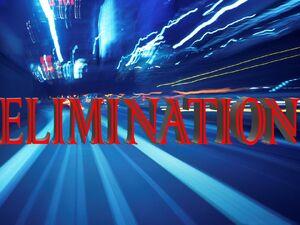 Elimination-01-goog