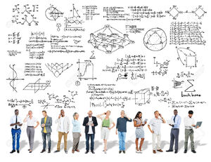 Equations-Observers-01-goog
