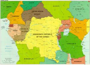 Maps-Africa-Central-01-goog