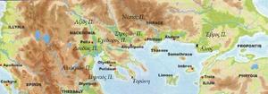 Maps-Thrace-Macedonia-Illyria-02-goog