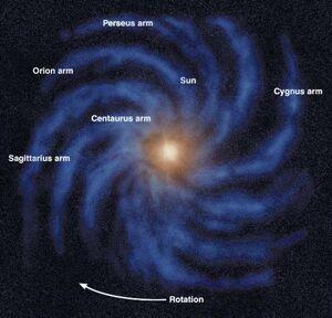 Galactic-Center-03-goog