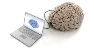 Brain-computer-02-goog