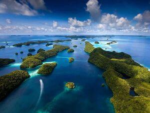 Islands-01-goog