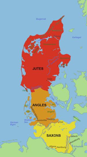 Maps-Anglo-Saxons-02-goog