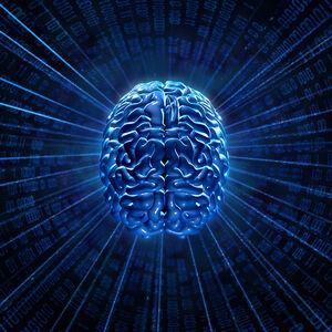 Brain-Boltzmann-03-goog