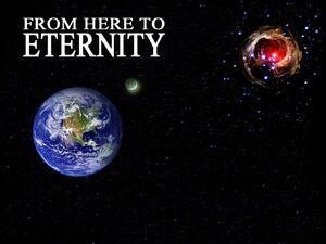 Eternity-03-goog