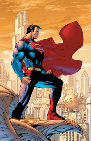 ComicsSuperman-wik