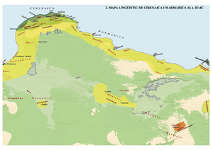 Maps-Libya-01-goog