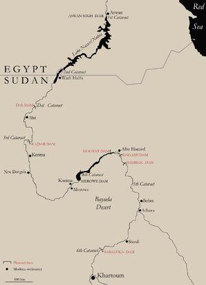 Maps-Rivers-Nile-01-goog