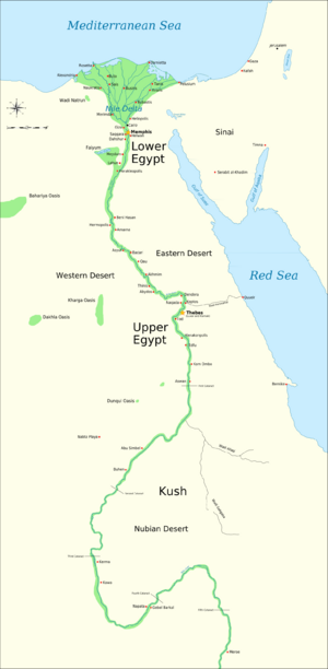 Maps-Rivers-Nile-04-goog