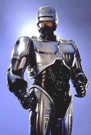 PosthumanRobocop-goog