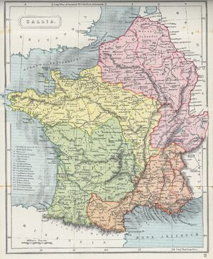 Maps-Gallia-goog