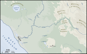 Maps-Latium-02-goog
