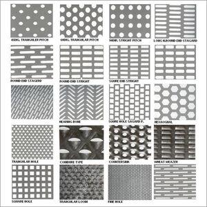 Perforation-Sheet-goog