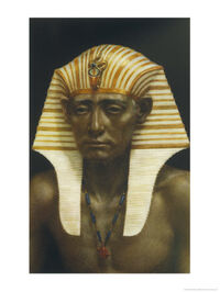 Rulers-Pharaoh-02-goog
