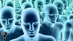 Cloning-03-goog