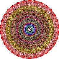 MathematicsGroupE8-goog