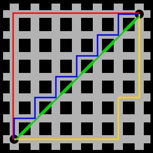 Metric-01-goog